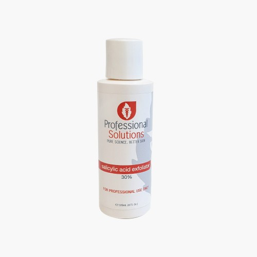 Professional Soultion 30% 120ml