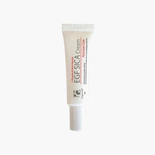 EGF SICA Cream 12g